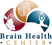 Brain Health Center Wexford Pa
