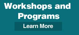 Workshops and Programs